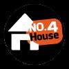 House No.4