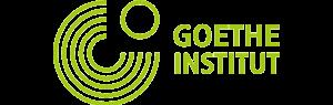 Goethe Innstitute